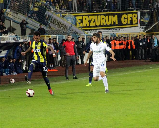Zlatan Ibrahimovic ve efsane cevapları...