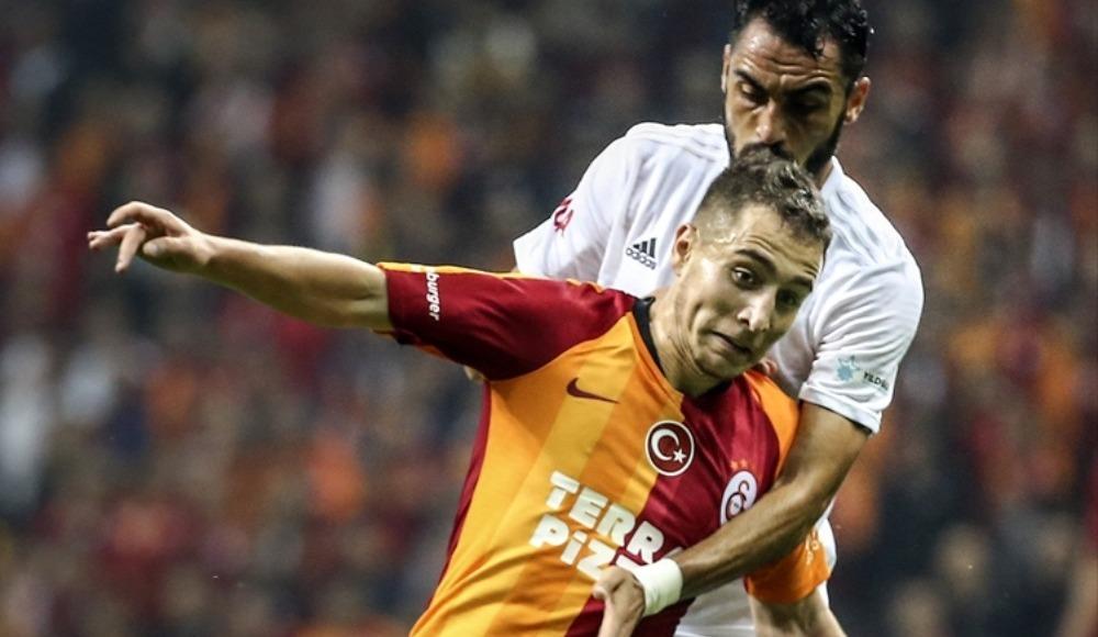Unutulmaz maçlar! Trabzonsor - Fenerbahçe