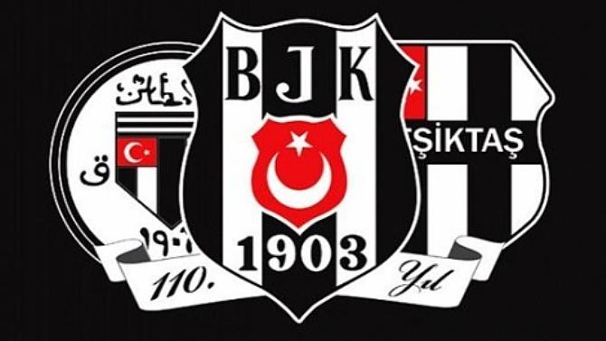 Beşiktaş'tan cevap!