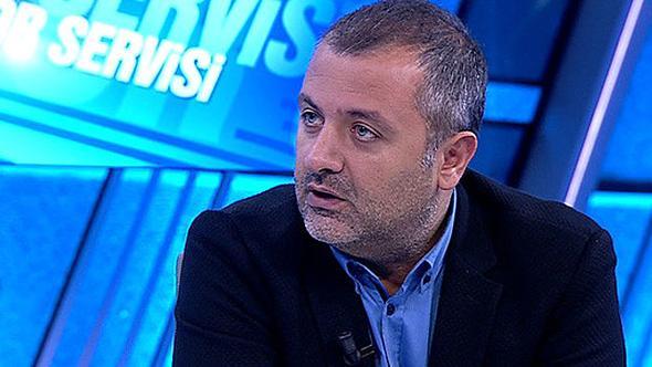 """""""Beşiktaş içeride dışarıda 5'lerdi"""""""