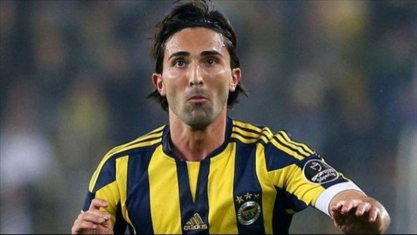 Fenerbahçe Leicester City'nin golcüleri Ahmet Musa ve Jamie Vardy için nabız yokluyor