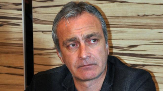 Önder Özen'den Bursaspor açıklaması!