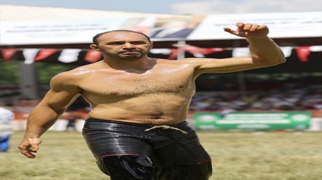 Kırklarelispor - Konya Anadolu Selçukspor: 0-0