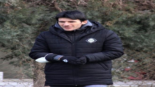 Liverpool'dan lidere darbe!