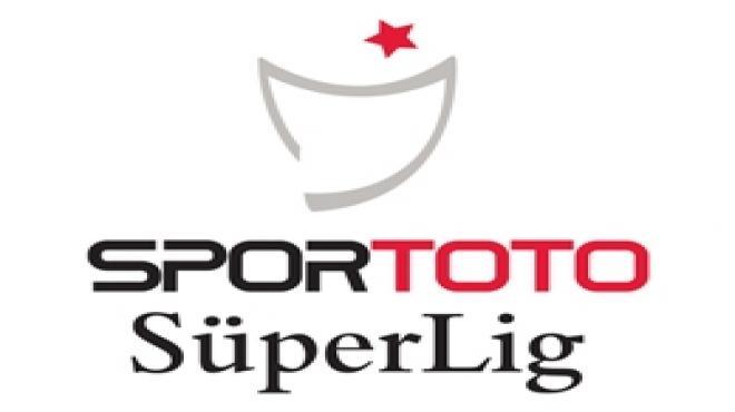 Fenerbahçe Berk Uğurlu'yu Karşıyaka'ya kiraladı!