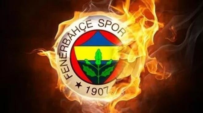 Stoke City, Mark Hughes ile yollarını ayırdı