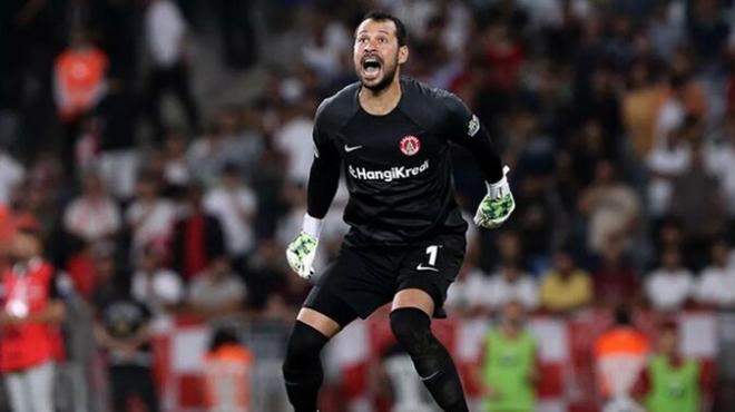 Beşiktaşlı yönetici neden ağladı?