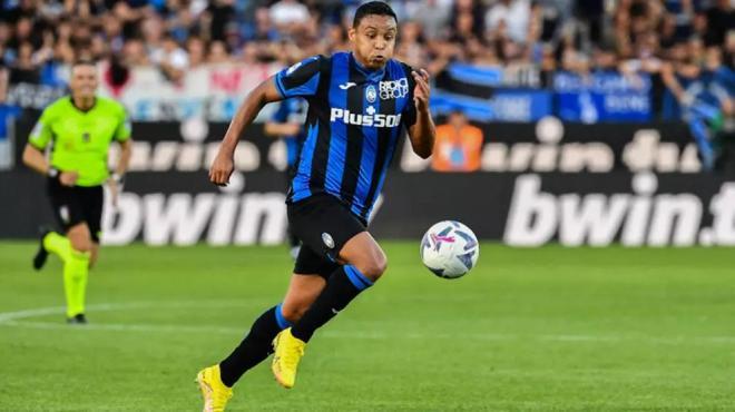 Arena'da Fenerbahçe'ye su yok!