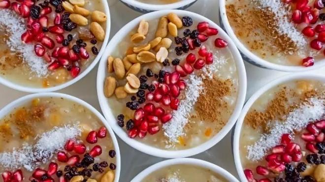 Hasan Ali'den Galatasaray açıklaması!