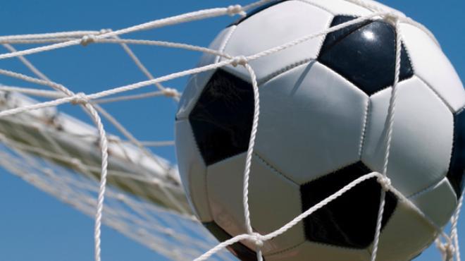 Amed Sportif Faaliyetler-Tuzlaspor: 2-1