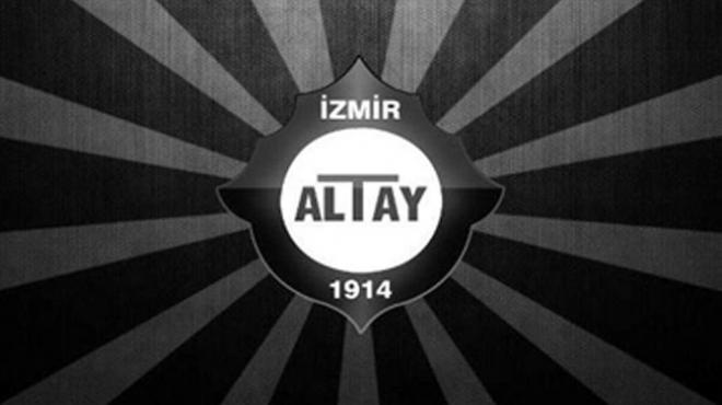 Altay 104 yaşında