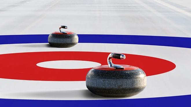 İşitme engelliler, curlingde Türkiye'yi temsil edecek!