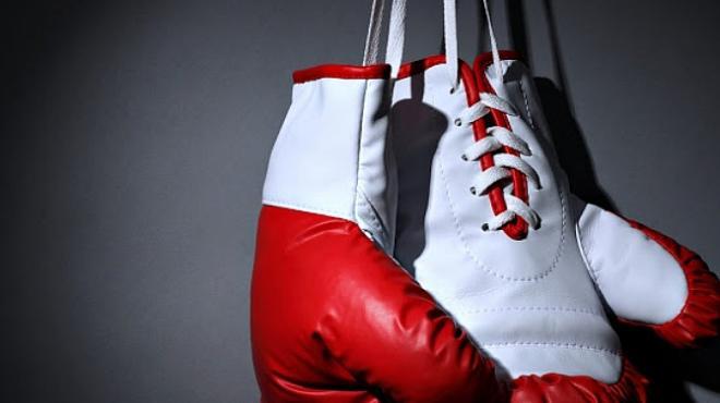 Yıldız boksörler Avrupa arenasına çıkıyor
