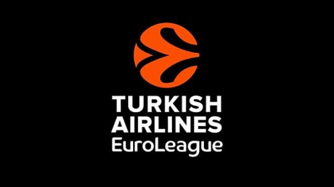 THY Avrupa Ligi'nde 2. hafta programı!