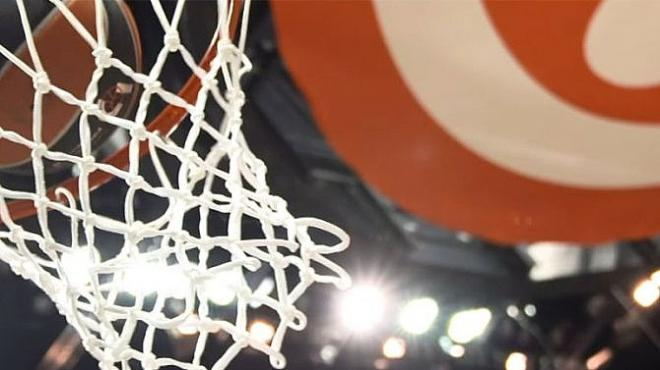 Euroleague'de 24. hafta sona erdi