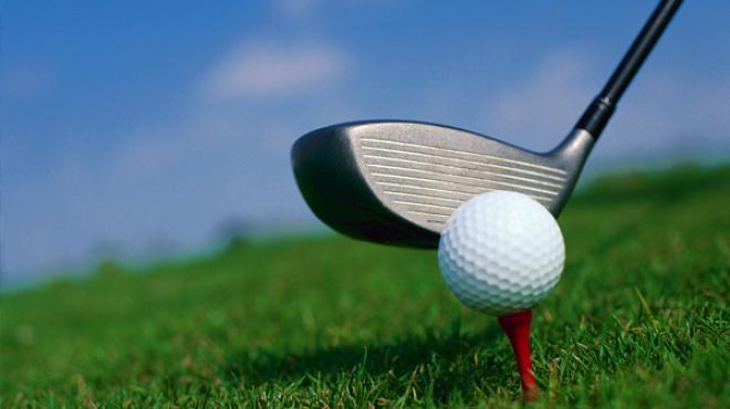 Türkiye Golf Turu heyecanı sürüyor