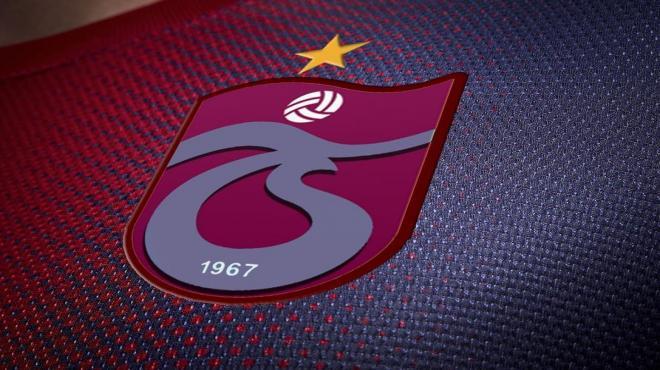 Trabzonspor'a sponsorluk tepkisi!