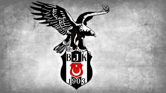 Beşiktaş'tan Galatasaray'a cevap!