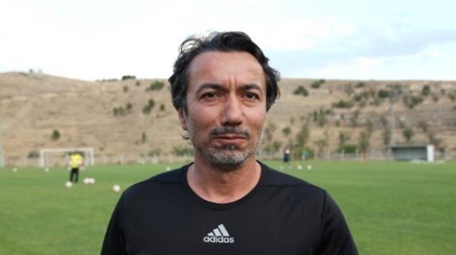 Yeni Malatyaspor'da transfer çalışmaları başladı