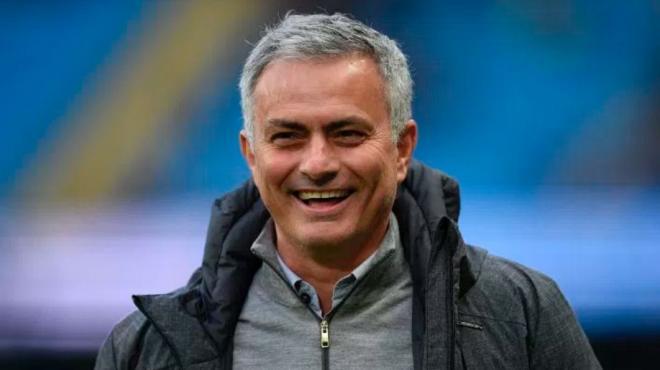 Jose Mourinho'dan flaş sözler: Para yoksa oyuncu da yok