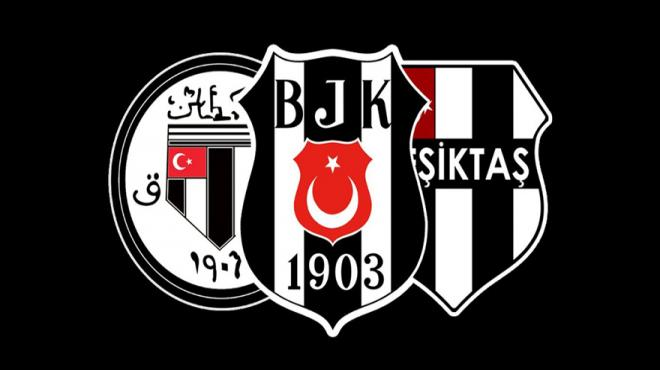 Beşiktaş, şampiyonluk için Gaziantepspor maçına çıkacak