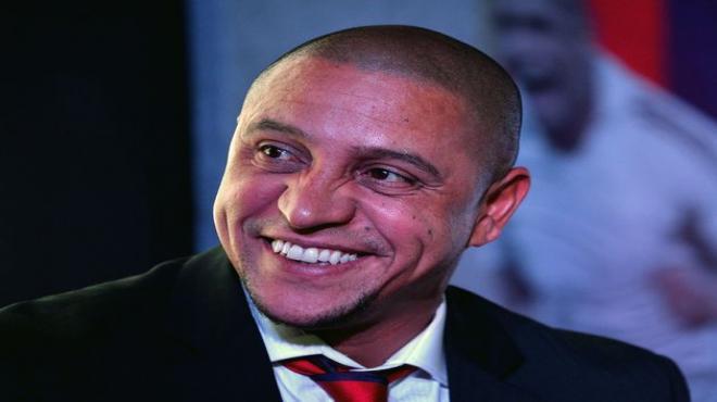 Roberto Carlos'tan haber var! Antalyaspor...