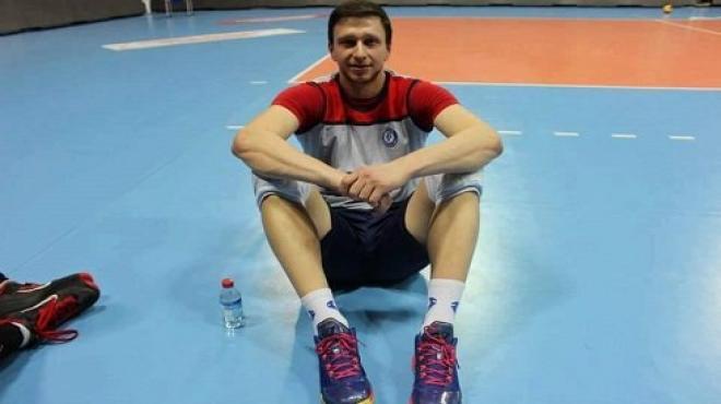 Beşiktaş'tan transfer!