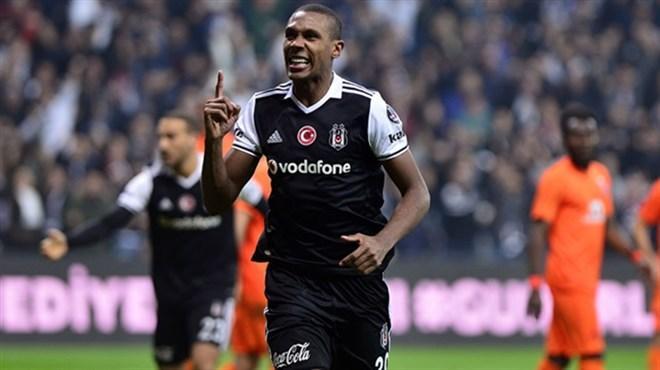 Marcelo'nun Lyon'a transferinde rötar!