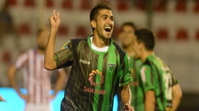 Yeni Malatyaspor'da transfer!