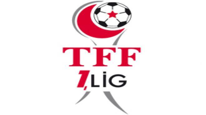 TFF 1. Lig'de program belli oldu!