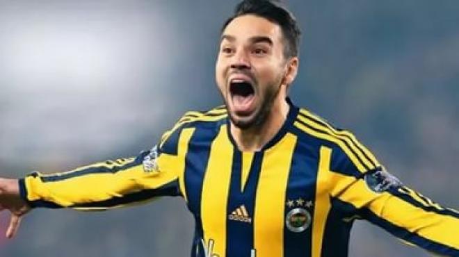1.2 milyon euroya Bursa'da 'ŞEN'lik var!