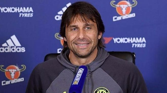 Futbolcular ondan rahatsız mı? Conte'den bombardıman!