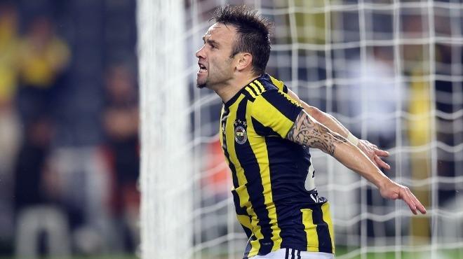 Fenerbahçe'de gerçek ortaya çıktı!