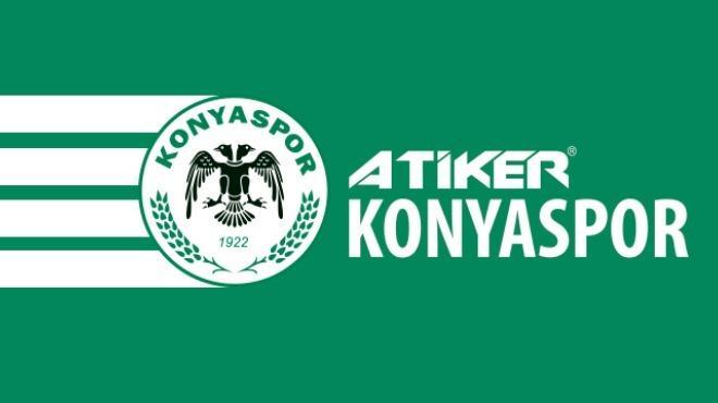 """Konyaspor'dan Galatasaray açıklaması: """"Ceza ikiye katlandı"""""""