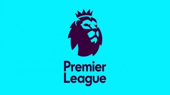 Premier Lig'de beklenen gelişme! 2019-2020 sezonundan itibaren...