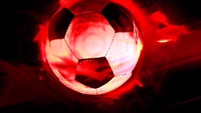Alanyasporlu futbolcular trafik kazası geçirdi!