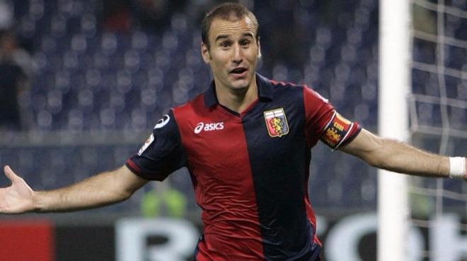 Genoa dibe vurdu! Bologna'dan tek kurşun!
