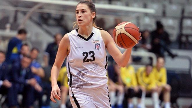 Çukurova, Beşiktaş galibiyetiyle başladı!