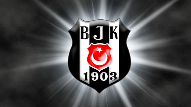 Beşiktaş'ın kara haftası! Bu hafta yüzler gülmedi...
