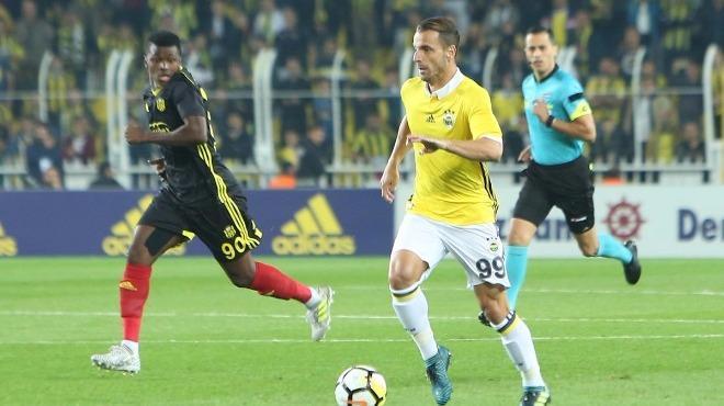 En hızlı golcü Soldado