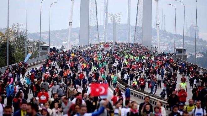 Spor İstanbul'dan skandal iddialarına yanıt