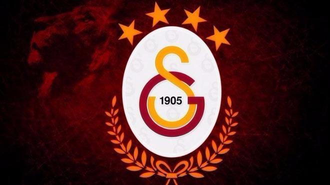 Galatasaray'dan istifa açıklaması! Dursun Özbek döneminde göreve gelmişti...