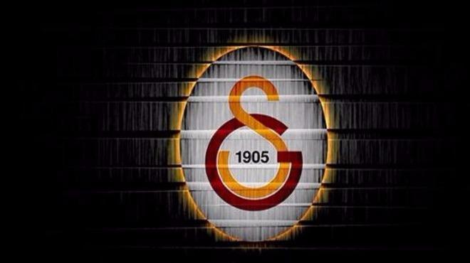 Sponsoru Galatasaray'ı terk mi ediyor? Resmi açıklama geldi!