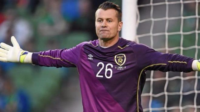 Video - Shay Given Manchester derbisini mercek altına aldı