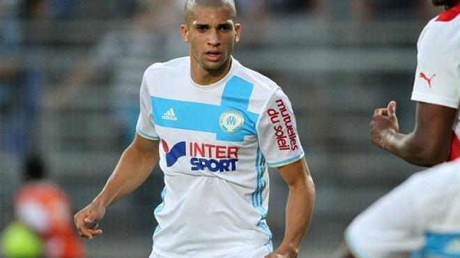 Doria'nın transfer detaylarını Radyospor'da açıkladı! Yeni Malatyaspor...