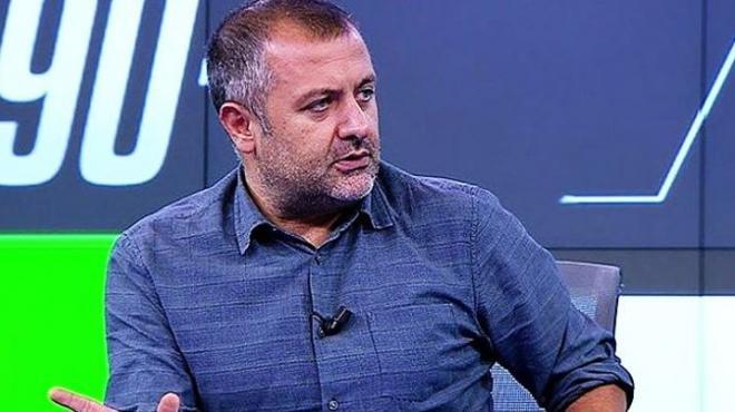 Mehmet Demirkol'dan Fenerbahçe'ye eleştiri: 'Takımın oyun kalitesi hala yerlerde'