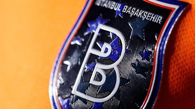 Medipol Başakşehir'den Fenerbahçe'ye sürpriz takas teklifi!