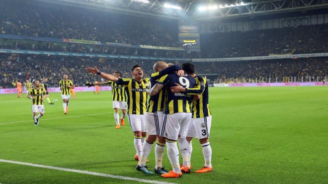 Spor yazarları Fenerbahçe - Alanyaspor maçını yorumladı