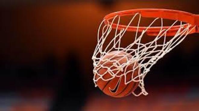 Basketbolda günün toplu sonuçları!
