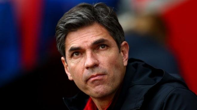 Southampton'da ayrılık! Mauricio Pellegrino...